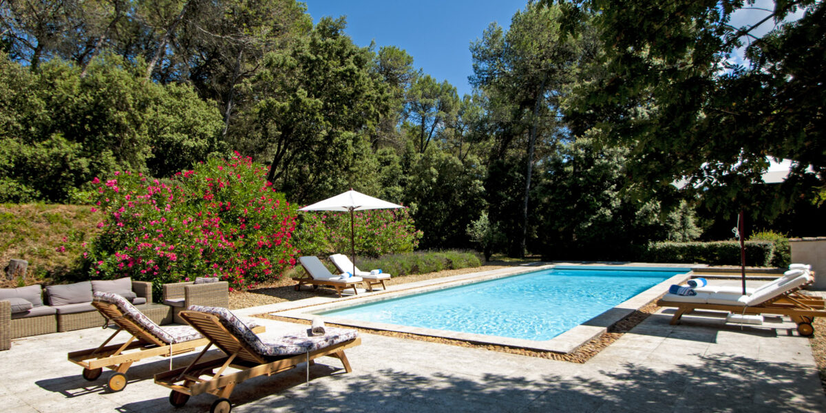 location-mas-provencal-piscine