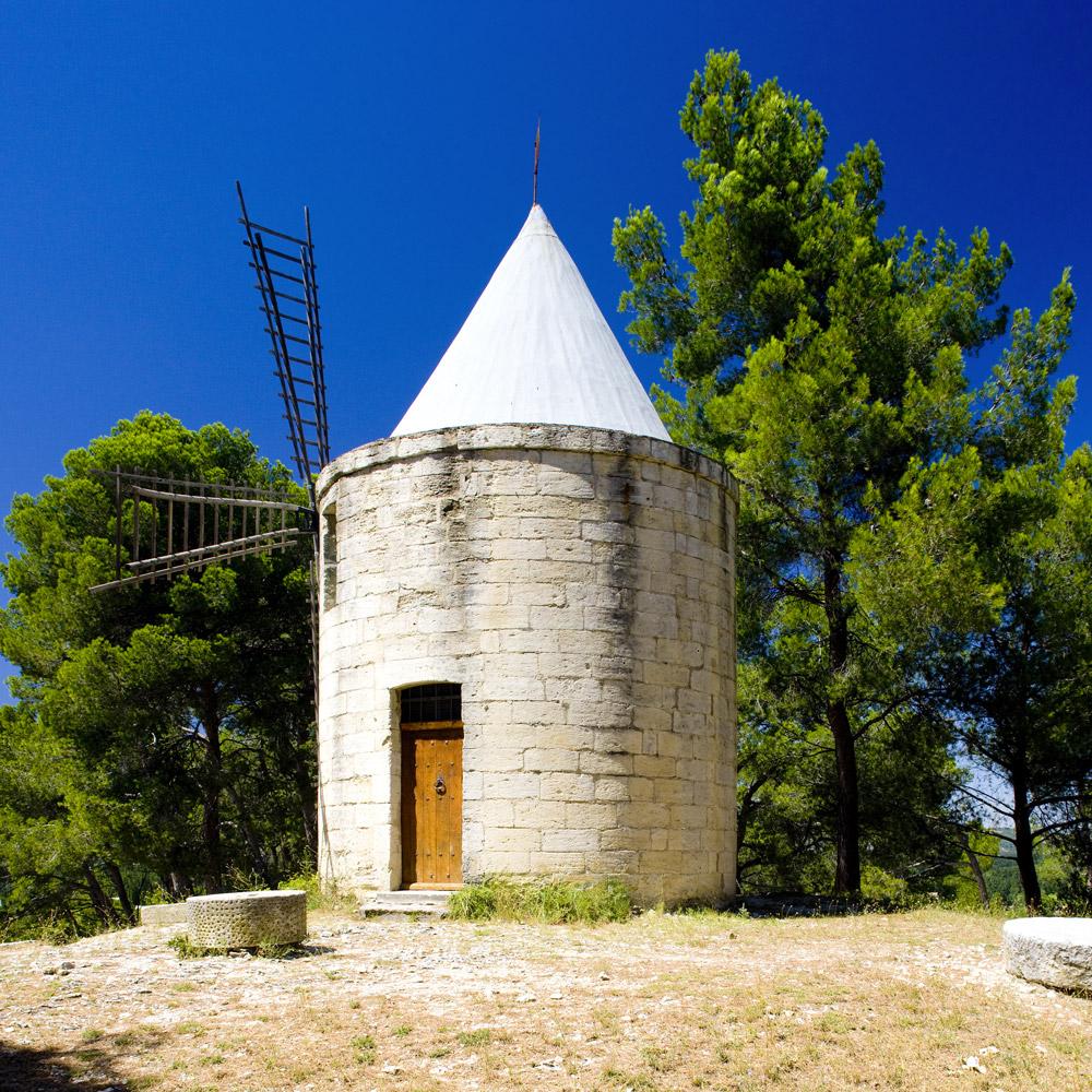 barbentane-provence-location-villa-ete