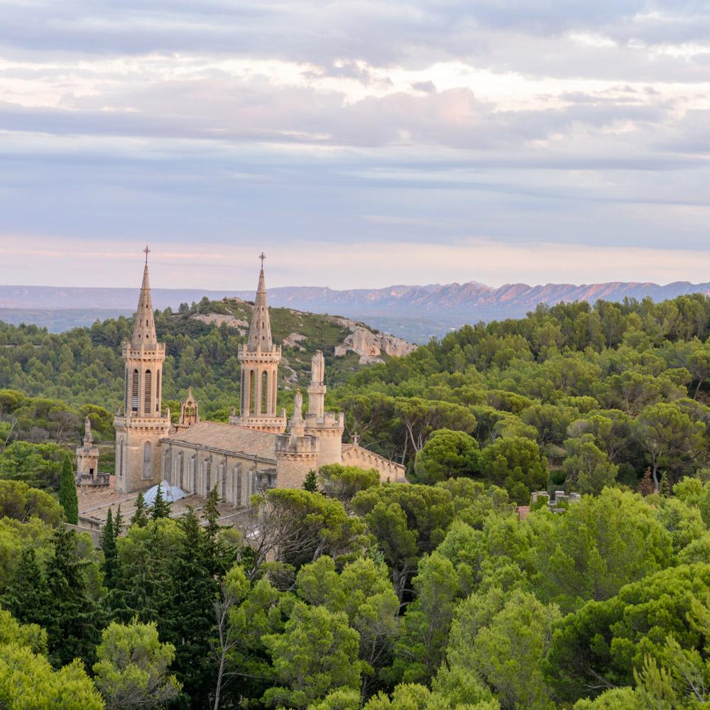 villa-a-louer-la-montagnette-provence