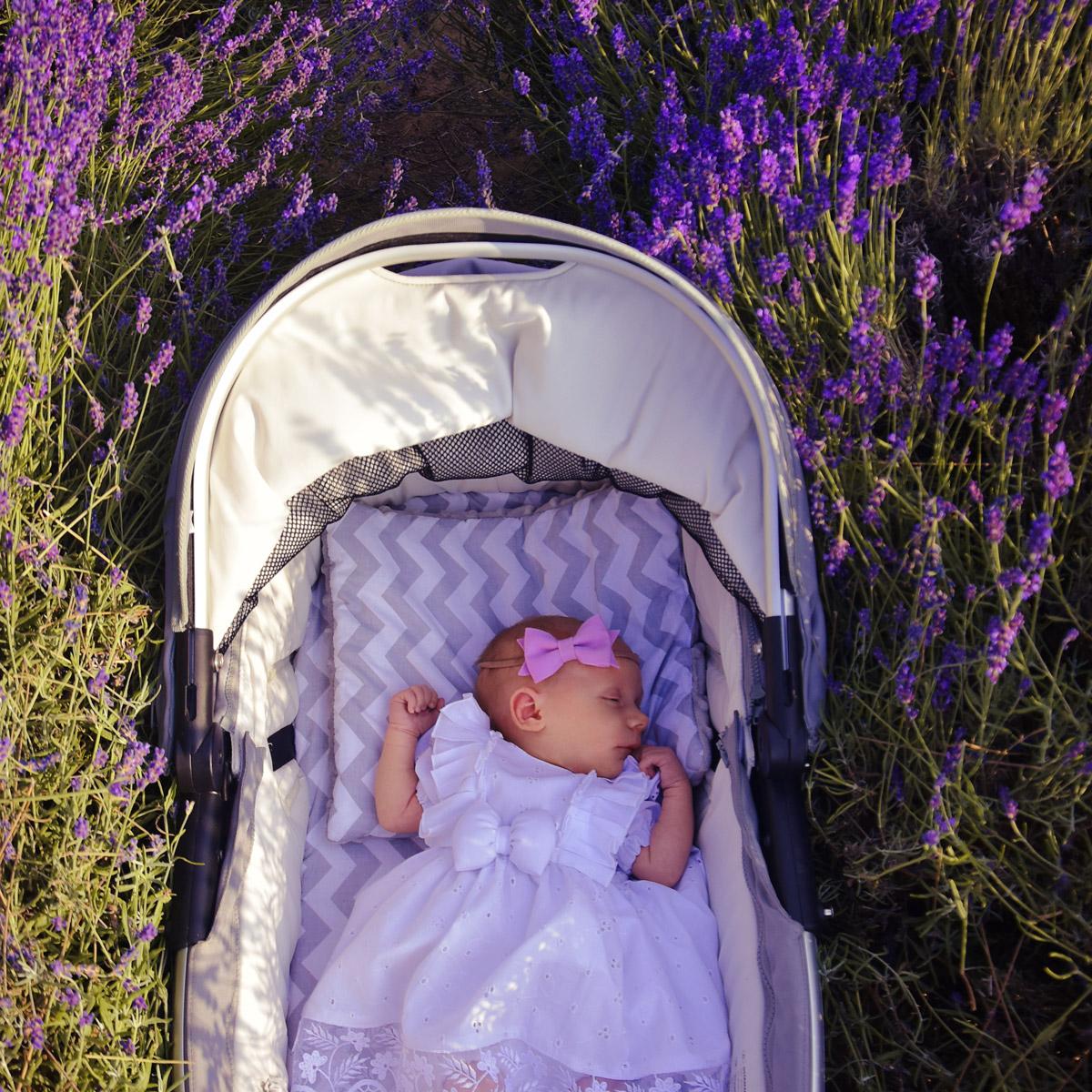 baby-sitting-location-villa-provence