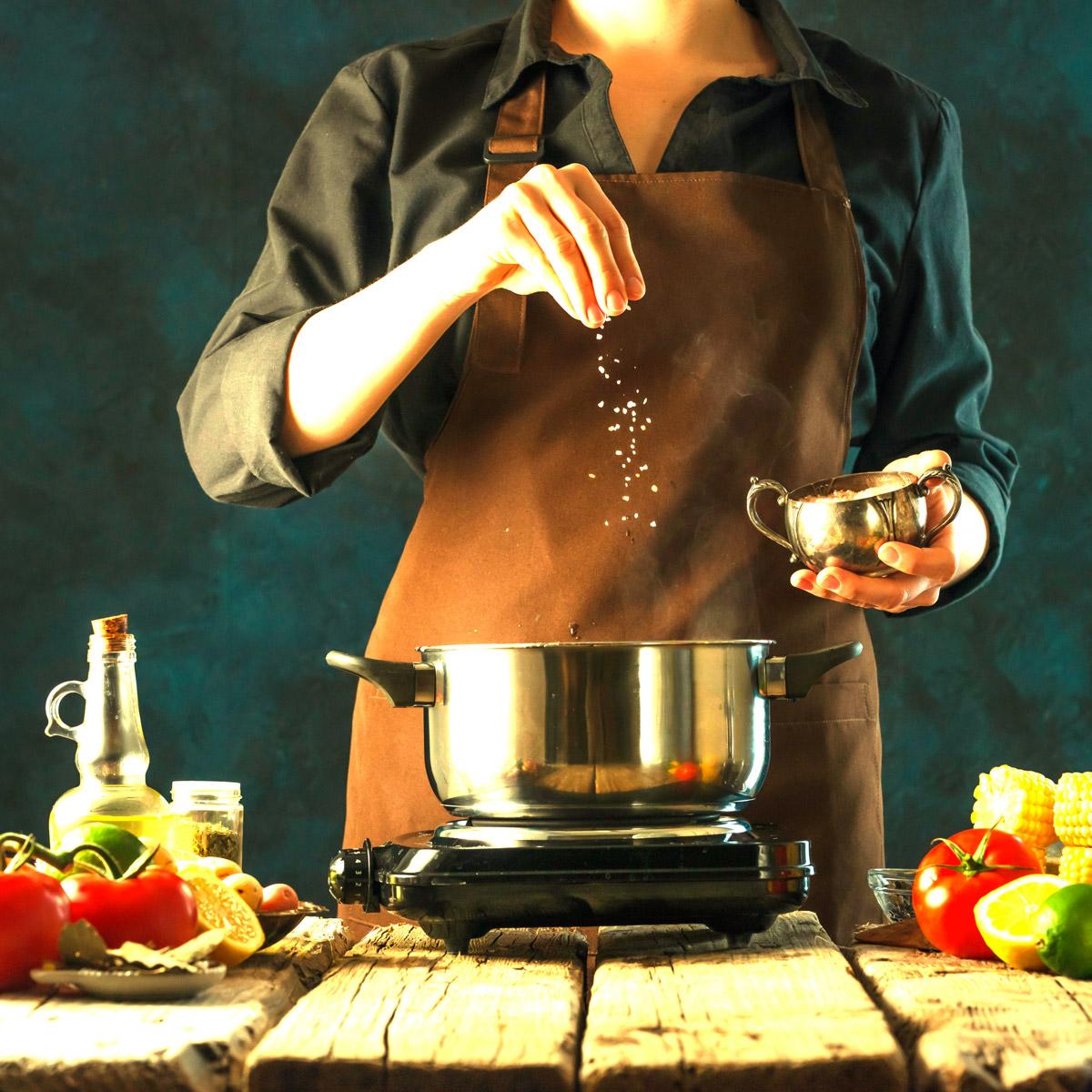 chef-a-domicile-provence-avignon