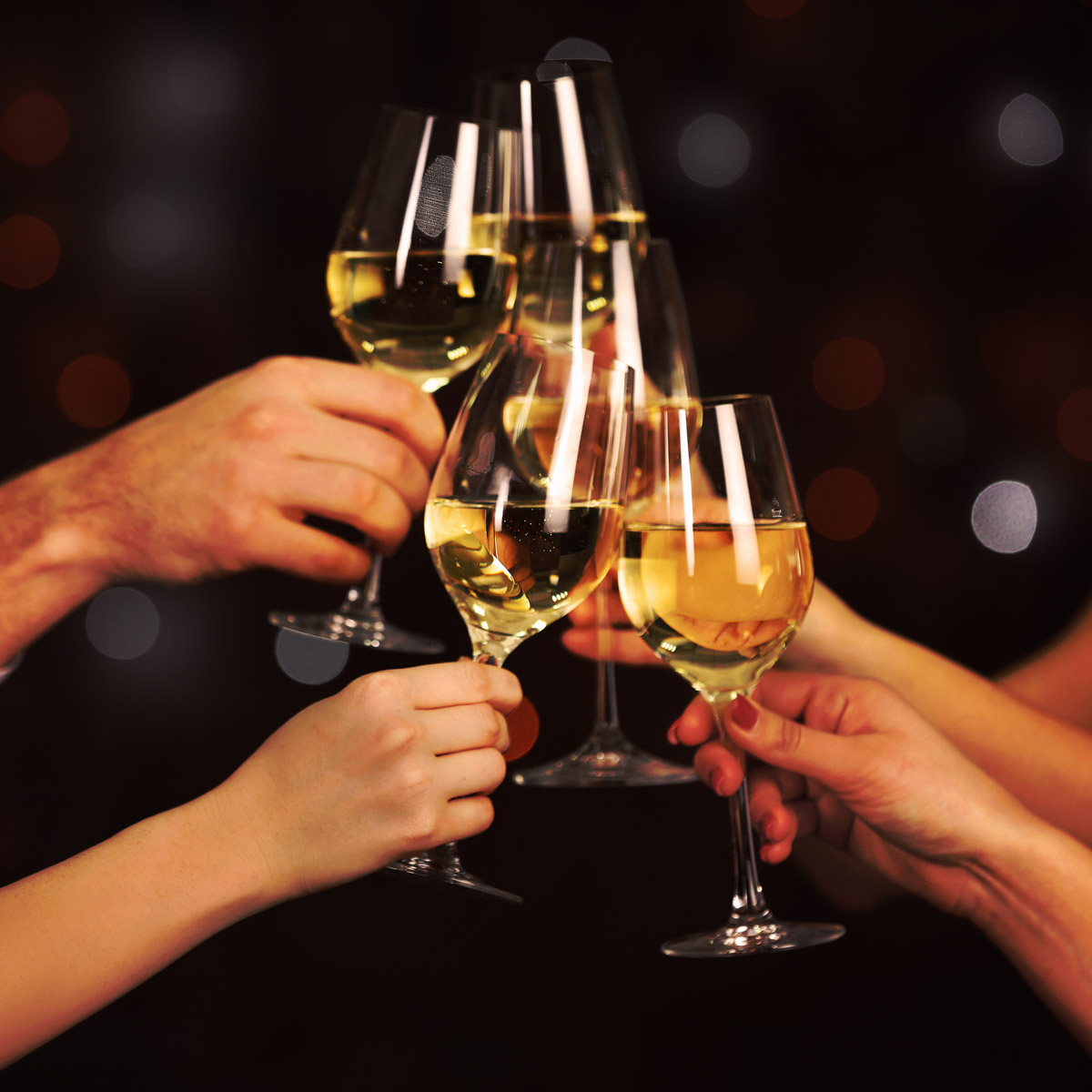 soiree-degustation-vin-provence